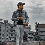 moh7ammedma7moud's Profile Photo