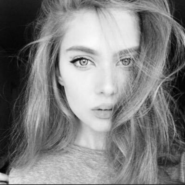 Rahafsaleh_'s Profile Photo