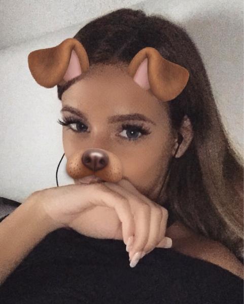 Chiidolce's Profile Photo