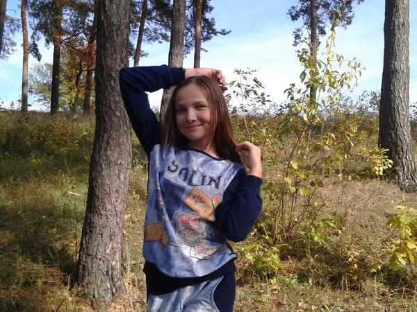 leratichenko's Profile Photo