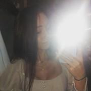 Orlova02's Profile Photo