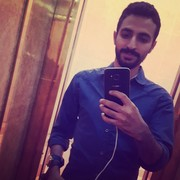 BadoorxP's Profile Photo