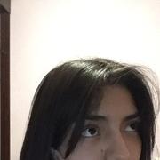 mossiglez's Profile Photo