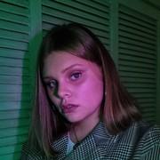 AnitaAlexsandrovnaSerdychenkoZaycheva's Profile Photo