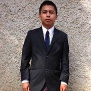 jairsantiagomacedoniojimenez's Profile Photo