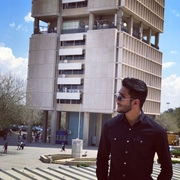 hamodi997k's Profile Photo