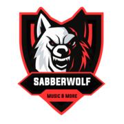 Sabberwolf's Profile Photo