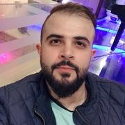 ALKABETANO7's Profile Photo