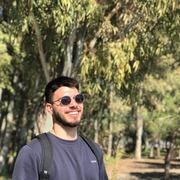 giorgosvit's Profile Photo