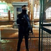policemenss's Profile Photo