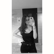 Mariola339786's Profile Photo