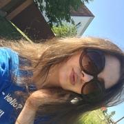 ArianaIritsyan's Profile Photo