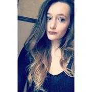 GyngerFyll's Profile Photo