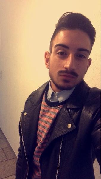Emin19197's Profile Photo