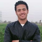 alielmahs's Profile Photo