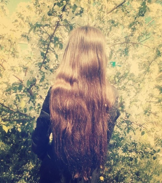 Angelina_Zhanalina's Profile Photo