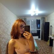 fery68's Profile Photo
