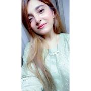 Momina_iftikhar's Profile Photo
