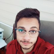 WadMasry's Profile Photo