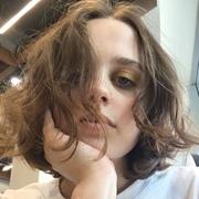 sokolinskaya0's Profile Photo