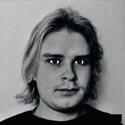 svante_nordstrom's Profile Photo