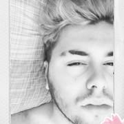 emarazzi's Profile Photo