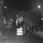 berezovskaya2019's Profile Photo