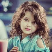 mohammedhager95's Profile Photo