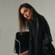 evgeniyaaav's Profile Photo