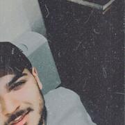 v1rus9's Profile Photo