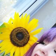 Jeehuu's Profile Photo