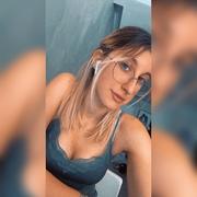 AngiulinaLips's Profile Photo