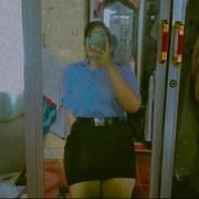 newoorawan's Profile Photo
