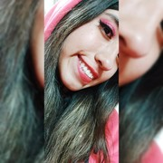 NaoZamoraReyes's Profile Photo