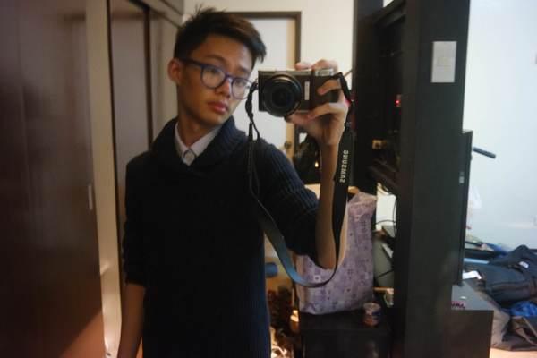 ChiggaAdes's Profile Photo