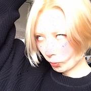 Yooonichan's Profile Photo