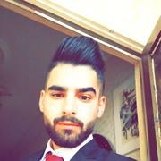 OmarShehab252's Profile Photo