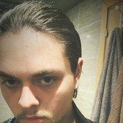 seguidordewilly's Profile Photo