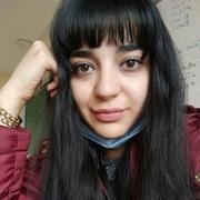 EmineeInciiAybarr's Profile Photo