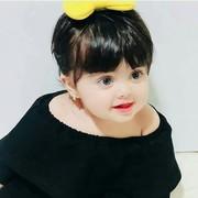 hagerahmed137924's Profile Photo