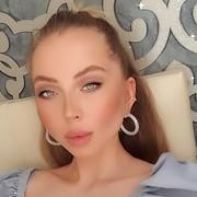 Nastya2999's Profile Photo