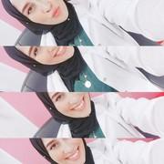 fatmaahmed979's Profile Photo