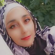naaaaaaadaaaaaaaa's Profile Photo