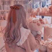 keqing_kitsune's Profile Photo