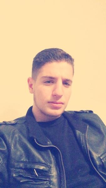 King_Malek26's Profile Photo