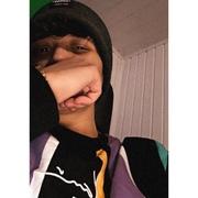 JaninaAmend's Profile Photo