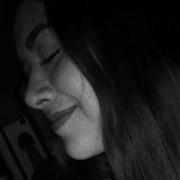 alerojas161's Profile Photo