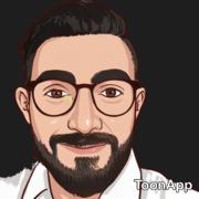 AbdulrahimIshuayed's Profile Photo
