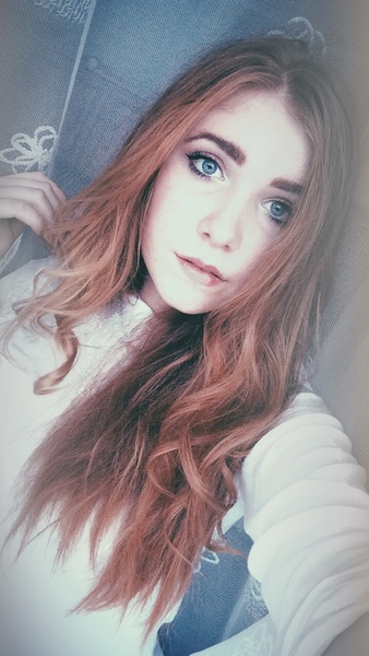 Ruuuniaaa's Profile Photo