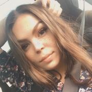 marinakeks1808's Profile Photo